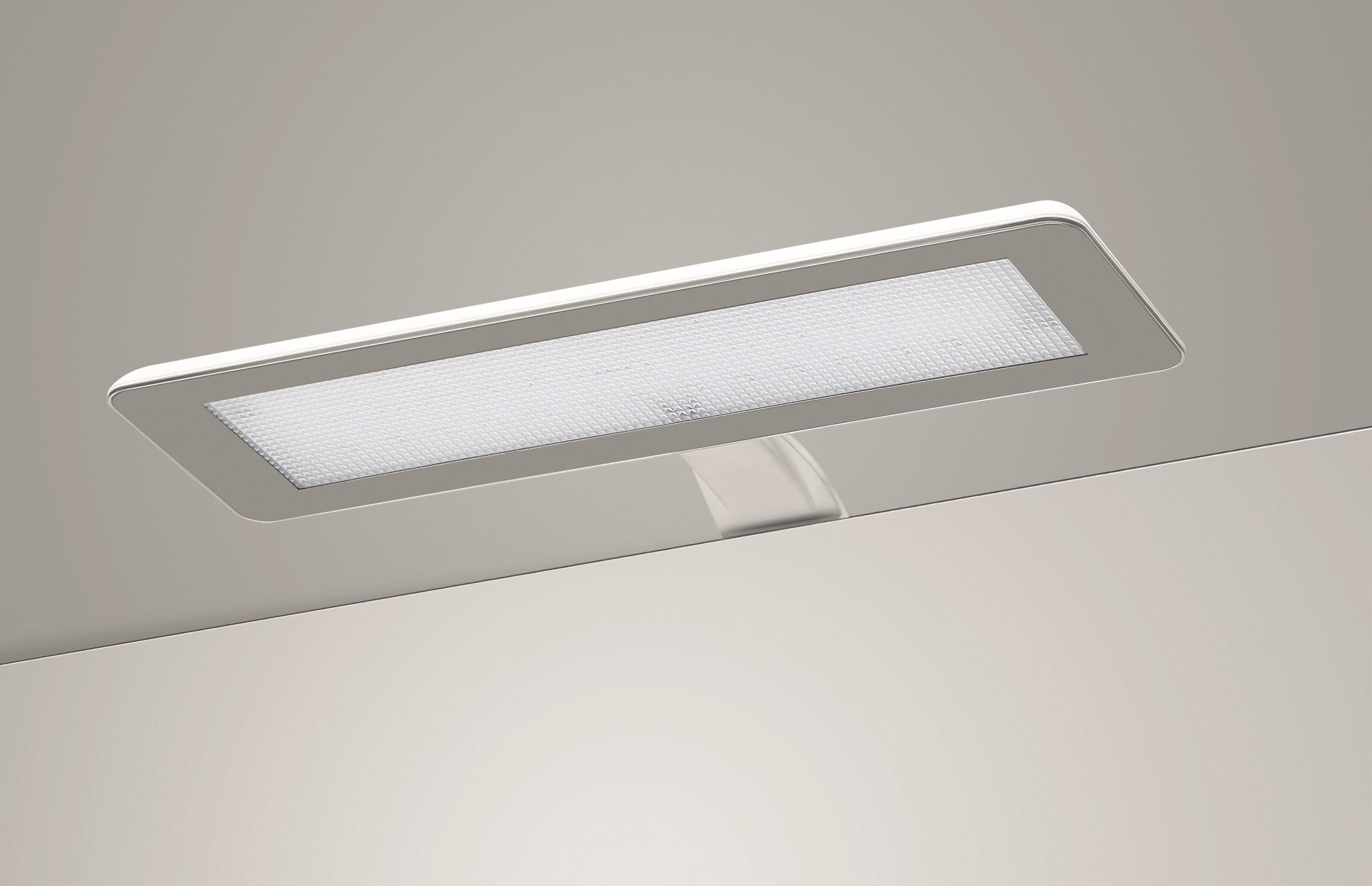 REFLEX LED 10W