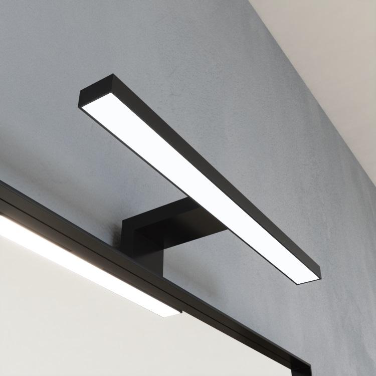 CELY LED 6W
