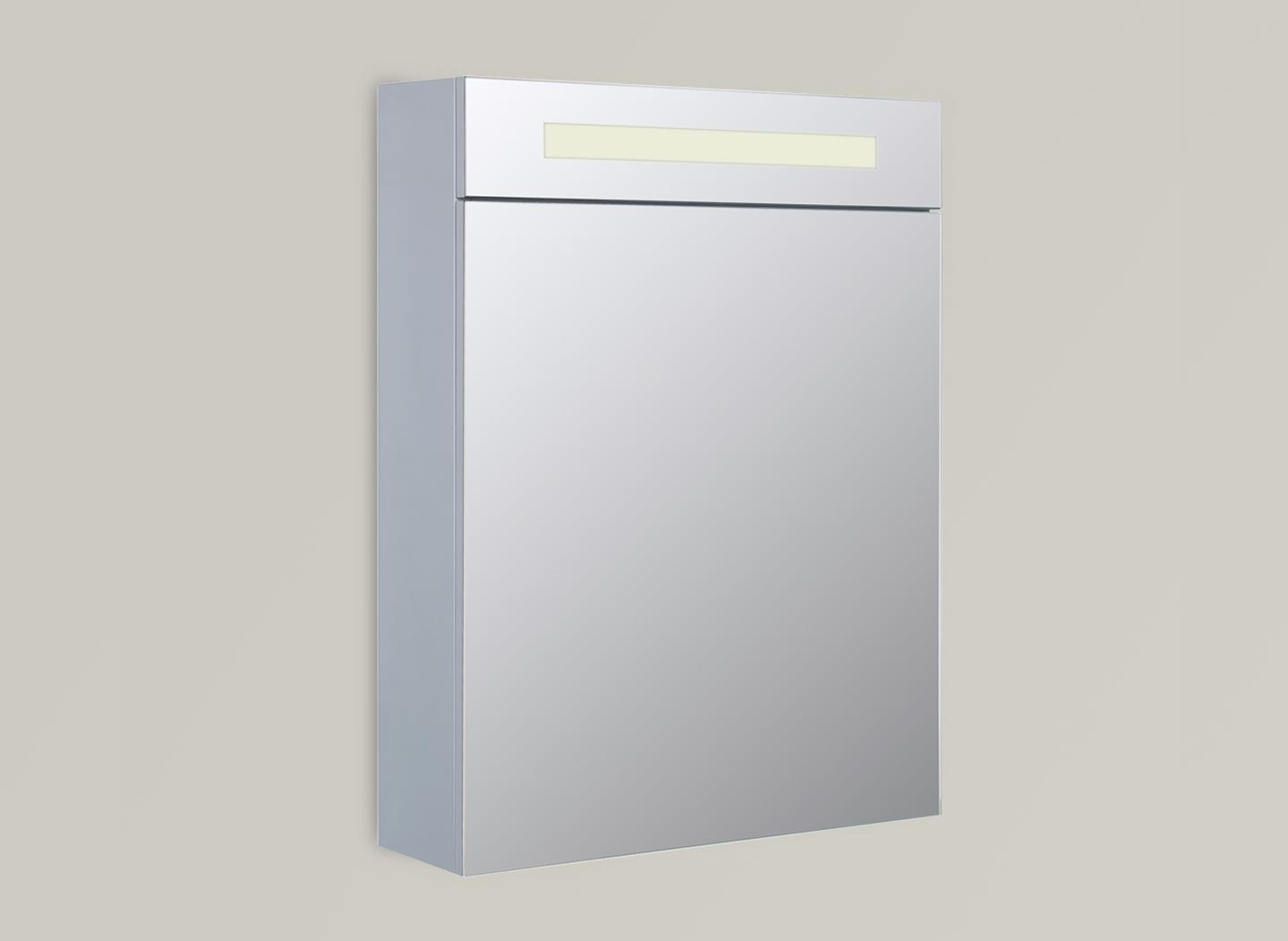 Ducta 500x150x660 mm