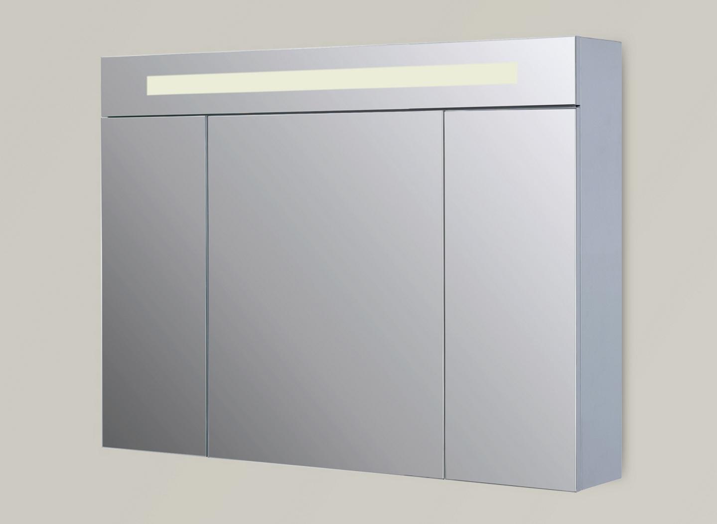 Ducta 900x150x660 mm
