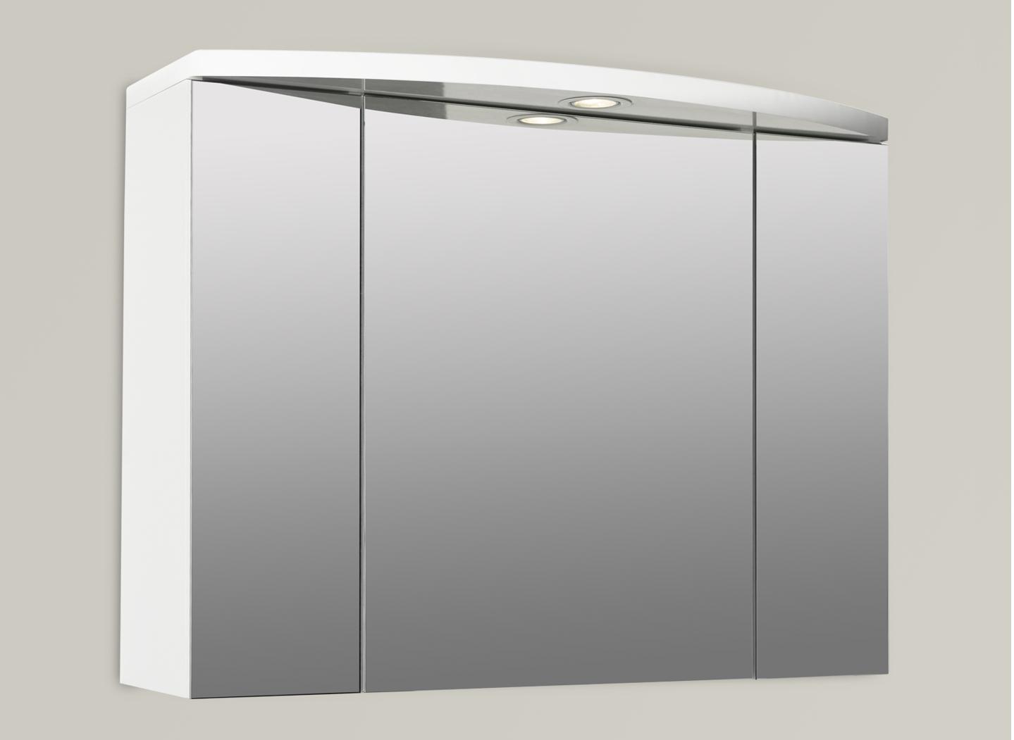Tin 800x320x600 mm