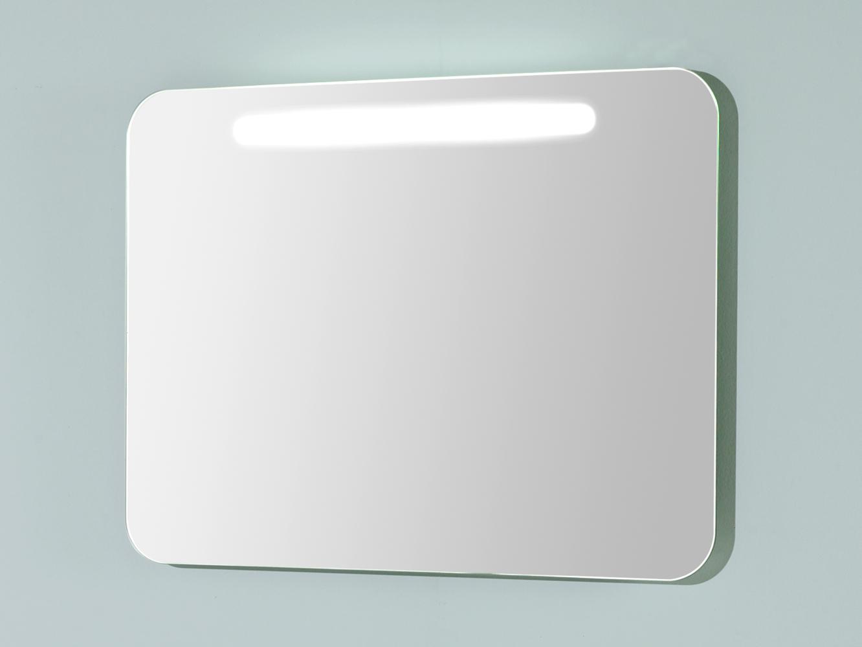 Ozone 800x600 mm