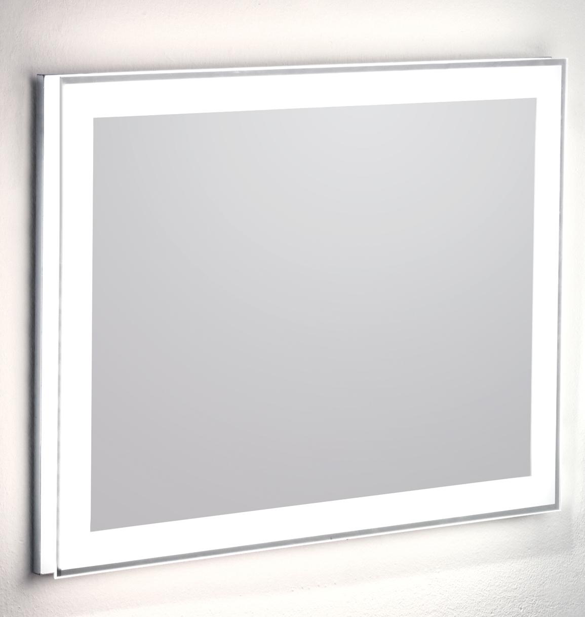 Espelhos ORBY, ORBY LED
