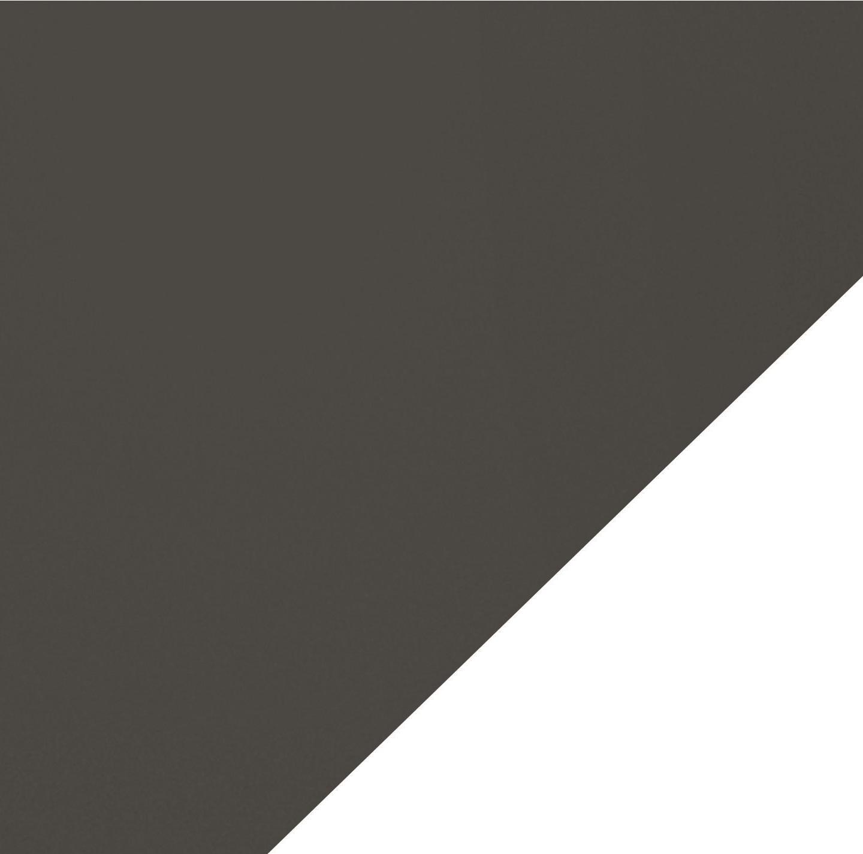 Grey matte / White Matte