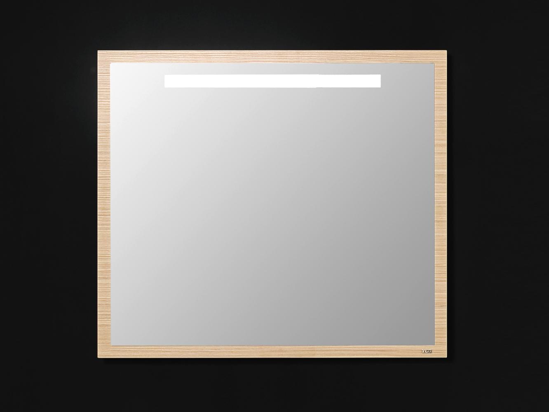 Attro miroirs attro eban for Retourner une photo miroir