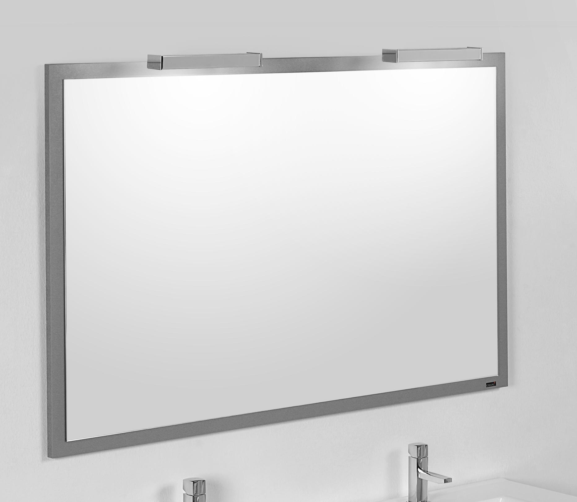 Plan miroirs plan eban for Retourner une photo miroir